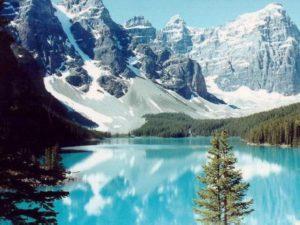 Fotografía: programacontactoconlacreacion.blogspot.com.co