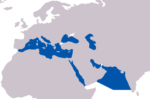 Fotografía: wikipedia.com