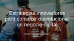 bogota-recibe-evento-de-emprendimiento-digital