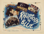 poster-rhapsody-in-blue-1945_02