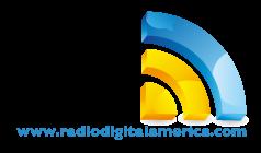 radio-digital-america-logo-extendido