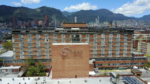 hospital-universitario-mederi-humanizacion-andrea-villate