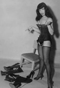 1-bettie-page