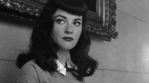 2-notorious-bettie-page