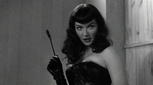 3-notorious-bettiepage-2005