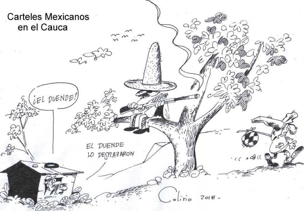 carteles-mexicanos