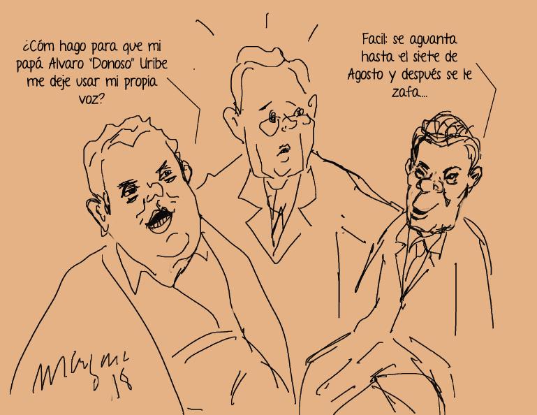 el-ventriloco
