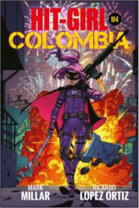 hit-girl-colombia