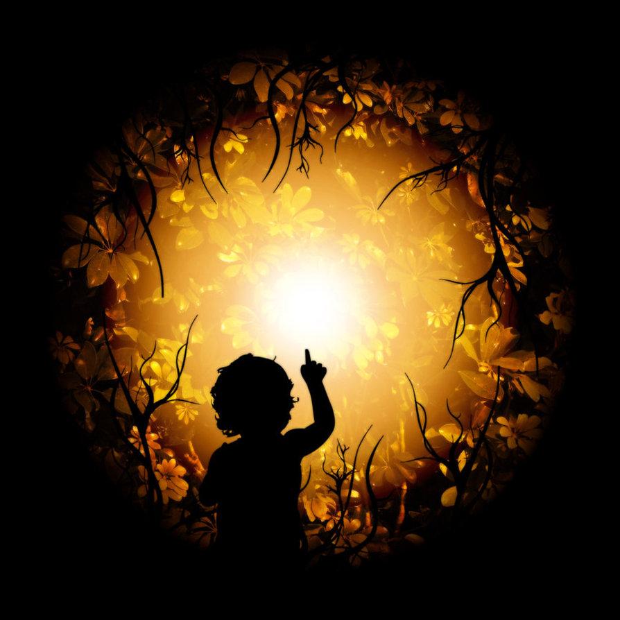 M s luz y menos oscuridad blogs el espectador - Luz y ambiente ...