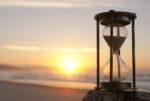 nos-quedan-24-horas-andrea-villate-blog-el-espectador