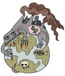 crisisambiental