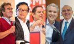 estos-son-los-candidatos-presidenciales-para-las-elecciones-2018-en-colombia-750x445
