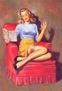 pin-un-leyendo