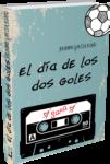 portada_dia_goles
