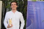 Visa busca nuevas ideas de Startups de Tecnología en América Latina y el Caribe