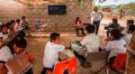docencia-en-zona-rural_una-nueva-experiencia-una-nueva-mirada