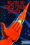 relatos-de-c-f-sovietica