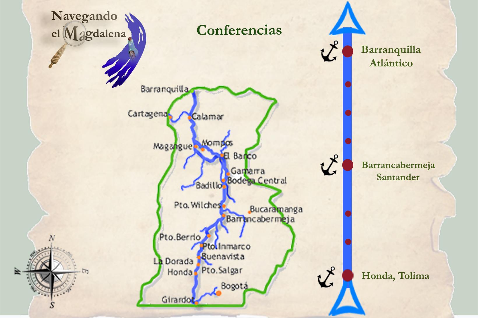 ruta-agua