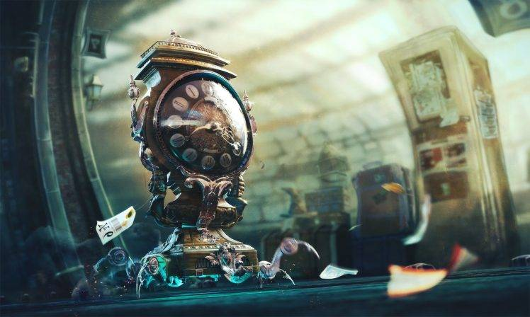 294346-artwork-fantasy_art-clocks-surreal-748x448