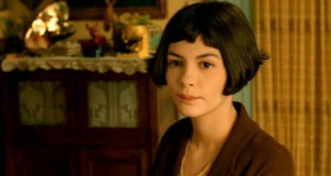 amelie-1