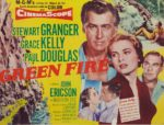 green-fire-movie-poster-grace-kelley-stewart-granger-paul-douglas