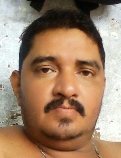 Hugo Albeiro George llevaba años reclamándole a EPM por presuntas afectaciones en su finca. Foto: Movimiento Ríos Vivos.