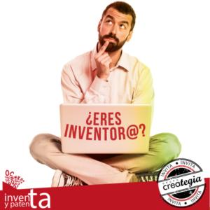 inveta-y-patenta-invita-creategia