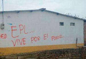 violencia-catatumbo