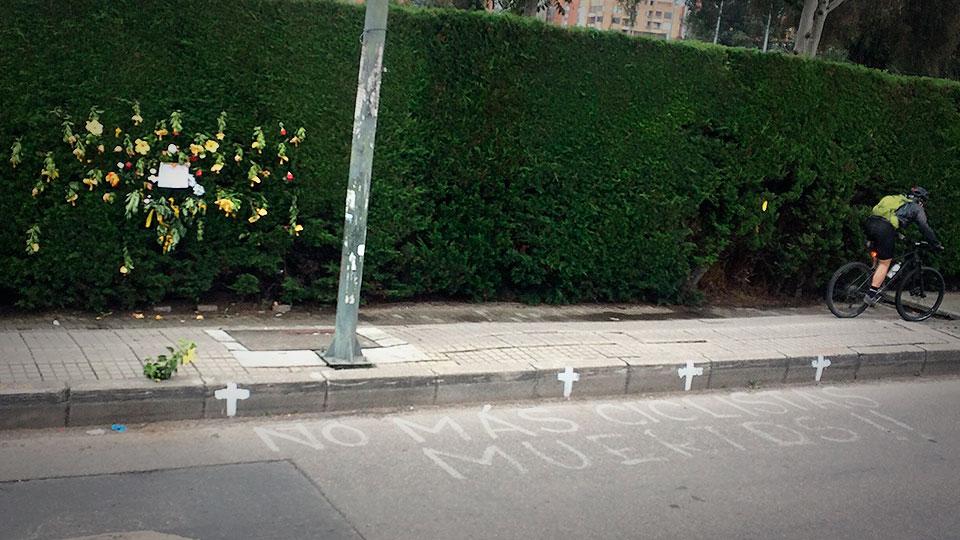 ciclista-muerto-avenida-19-bogota