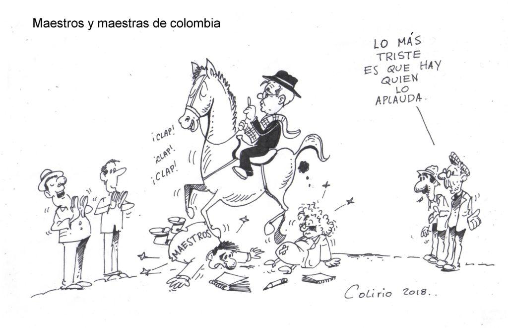 maestros-de-colombia