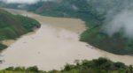 rios-vivos-hidroituango