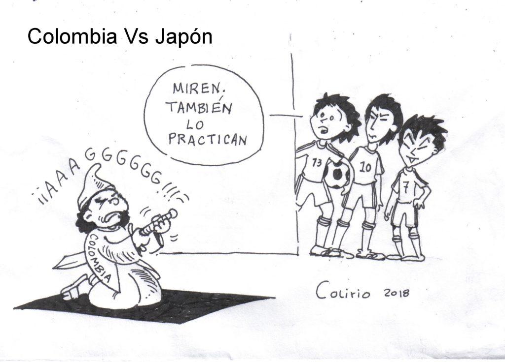 colombia-vs-japon