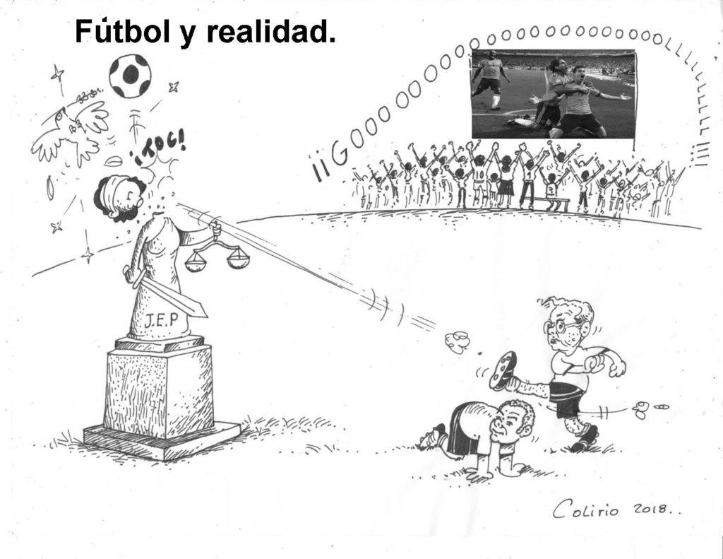futbol-y-realidad