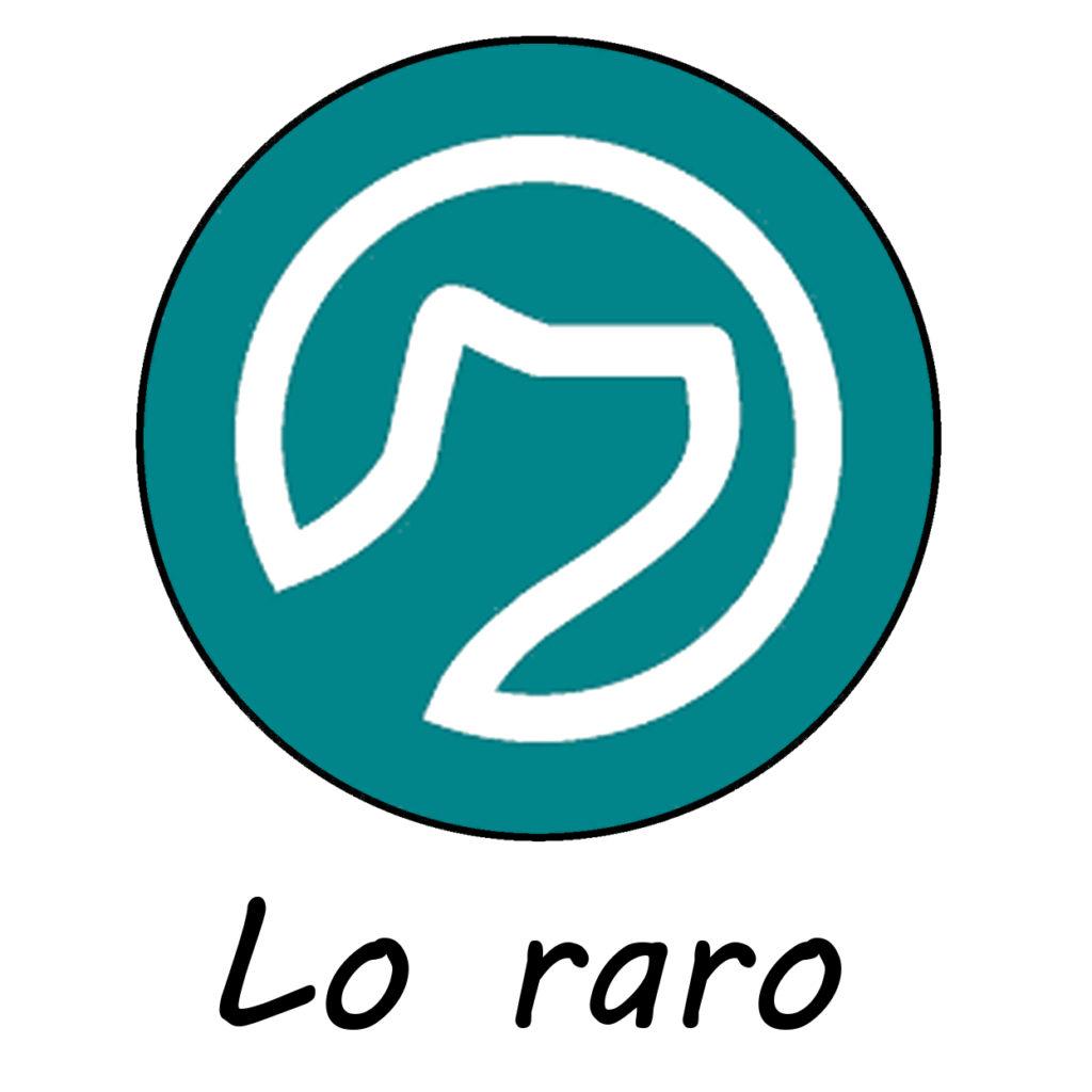 lo-raro-2