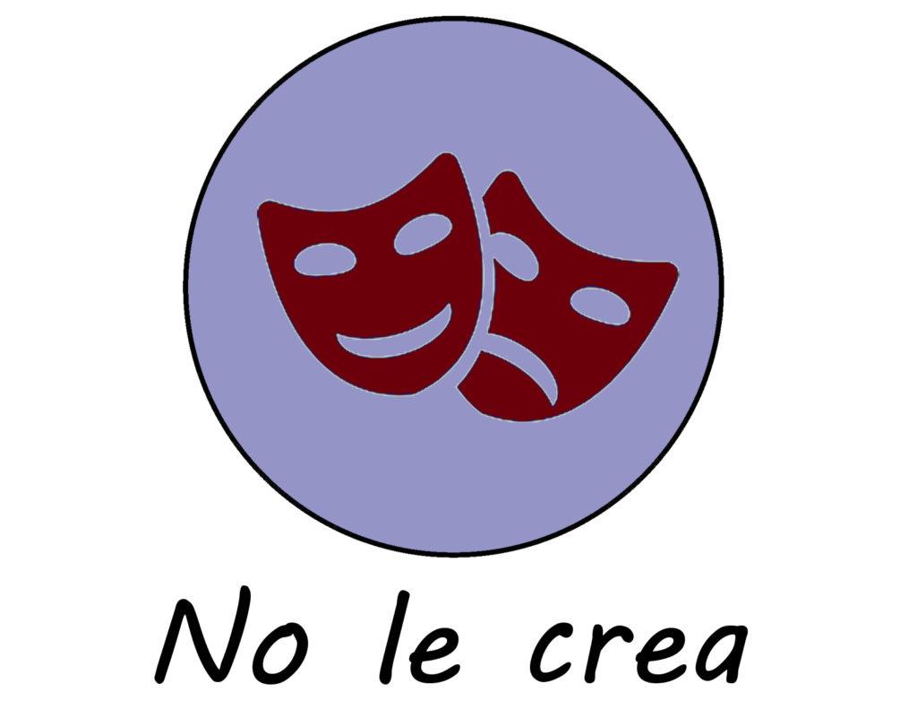 no-le-crea