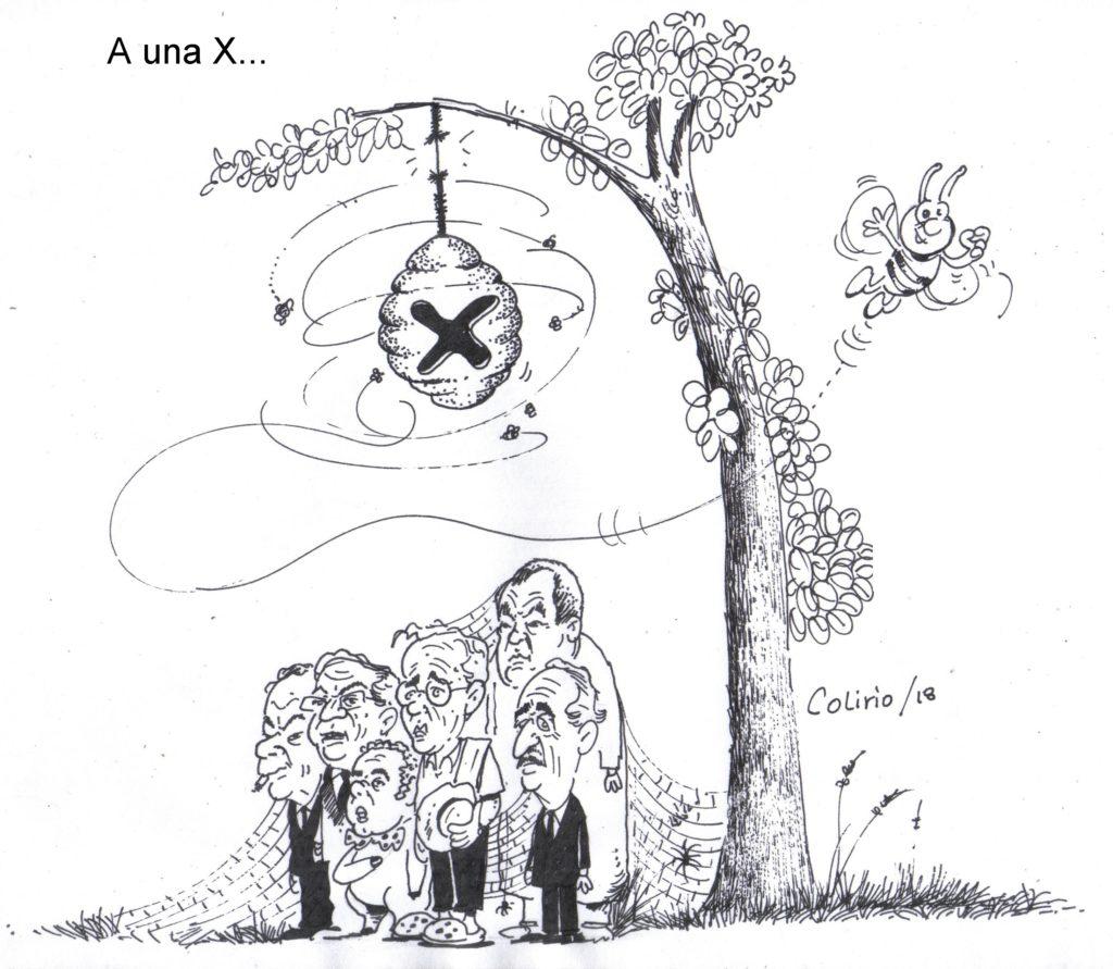 a-una-x