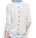 blusas-originales-con-botones-en-la-espalda-8