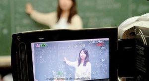 educacion-digital-pedagogia-en-linea
