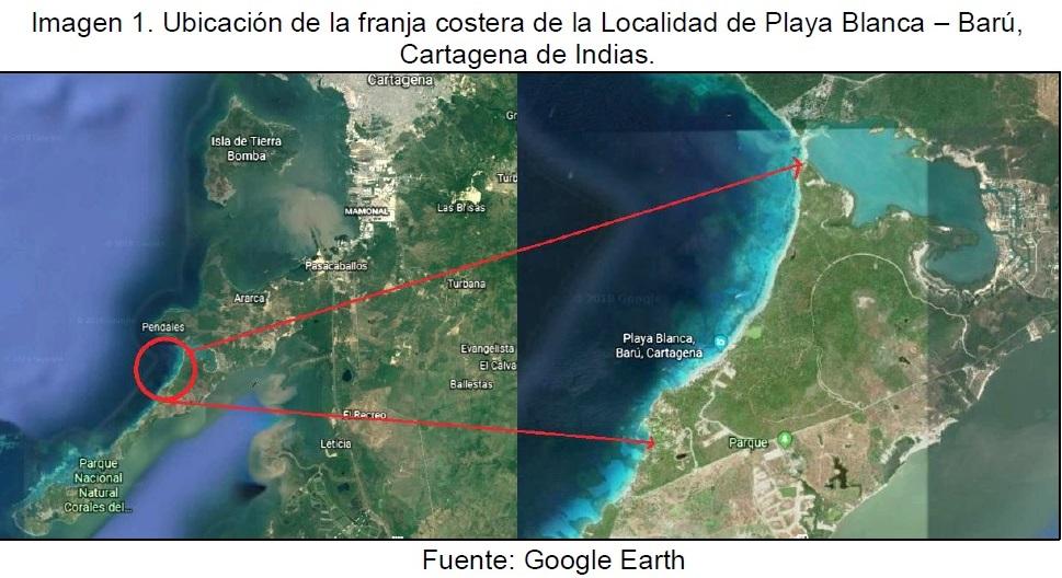 mapa-playa-blanca-2