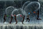 Fotografía: almasam.blogspot.com
