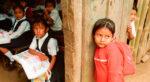 la-educacion-de-calidad-rompe-el-paradigma-de-la-pobreza_jorge-torres-gran-rector-2014