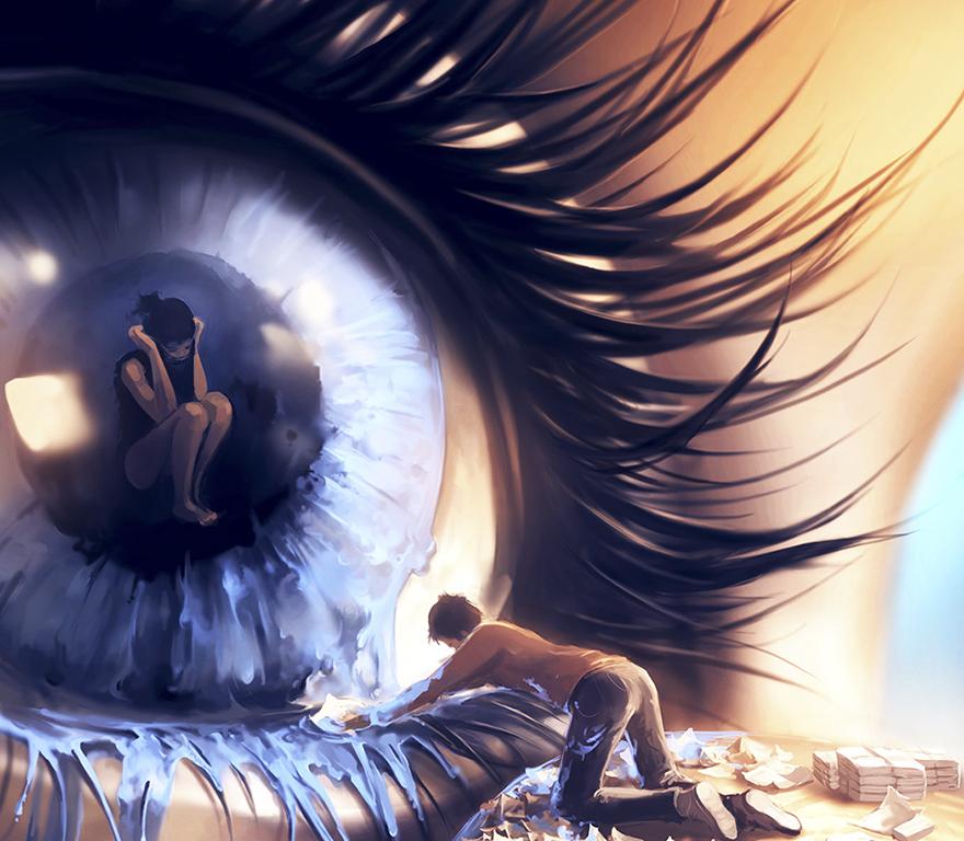 aquasixio-digital-art-57be941c109b2__880