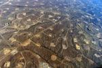 fracking_4