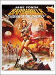 poster-do-filme-barbarella-1968-D_NQ_NP_975401-MLB20339086328_072015-F