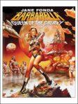 poster-do-filme-barbarella-1968-D_NQ_NP_975401-MLB20339086328_072015-F