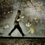 autumn-walk-final