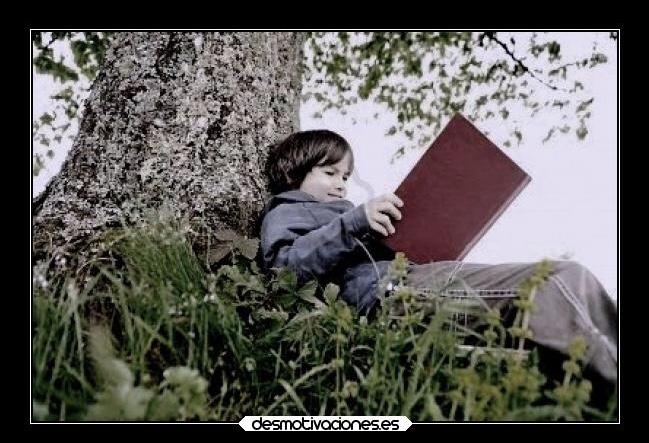 Tener Un Hijo Plantar Un árbol Y Escribir Un Libro Blogs El Espectador