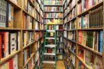 Strand-Bookstore-mejor-libreria-Nueva-York-8