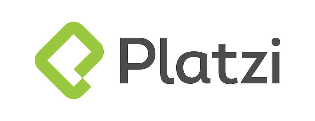 Logotipo de Platzi: Educación Online de Calidad