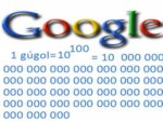 google-gulo2
